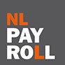 Wat kost payroll?