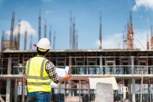 Wij helpen u met green deal bouwlogistiek